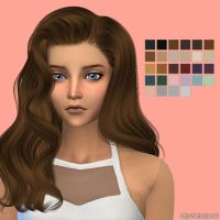 1000+ ideas about Hair Color Simulator on Pinterest