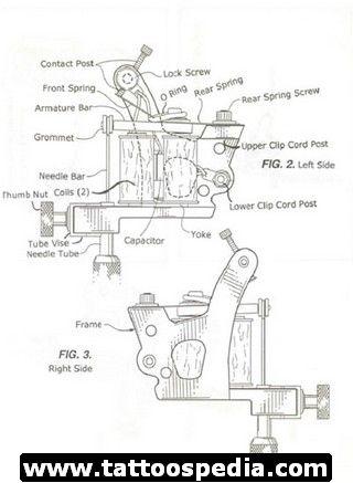 Machine Timing Belt Design Belt Wiring Diagram ~ Odicis