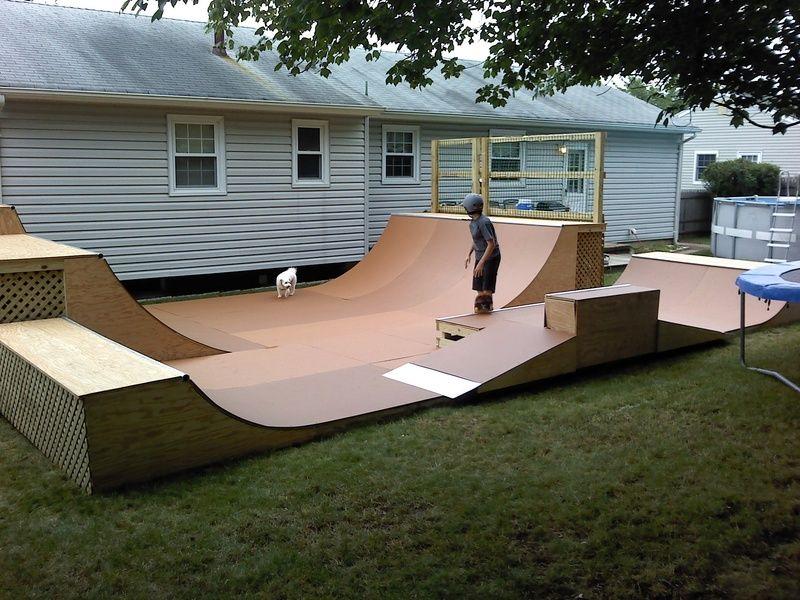 Bike and Skate Boarding on Pinterest