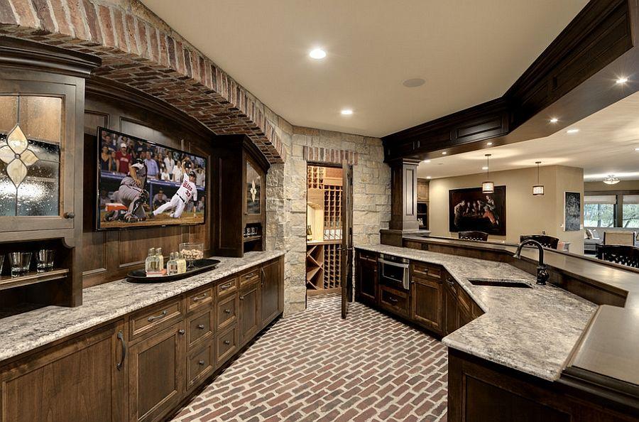 Interior Design Kitchen Ottawa