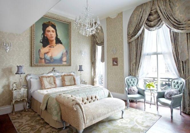 1000 Images About Boudoir Decor Ideas On Pinterest French. French For Bedroom Boudoir   Bedroom Style Ideas