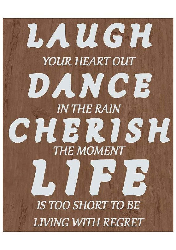 Short Quotes About Laughter