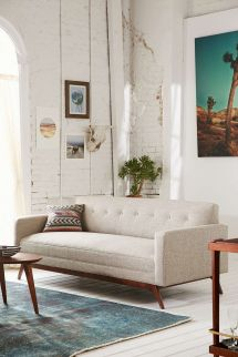 Urban Outfitters Furniture Ideas