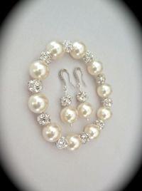 Best 25+ Pandora birthstone earrings ideas on Pinterest ...
