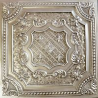 Victorian Ceiling Tiles | Tiles For Your Bathroom Ceiling ...