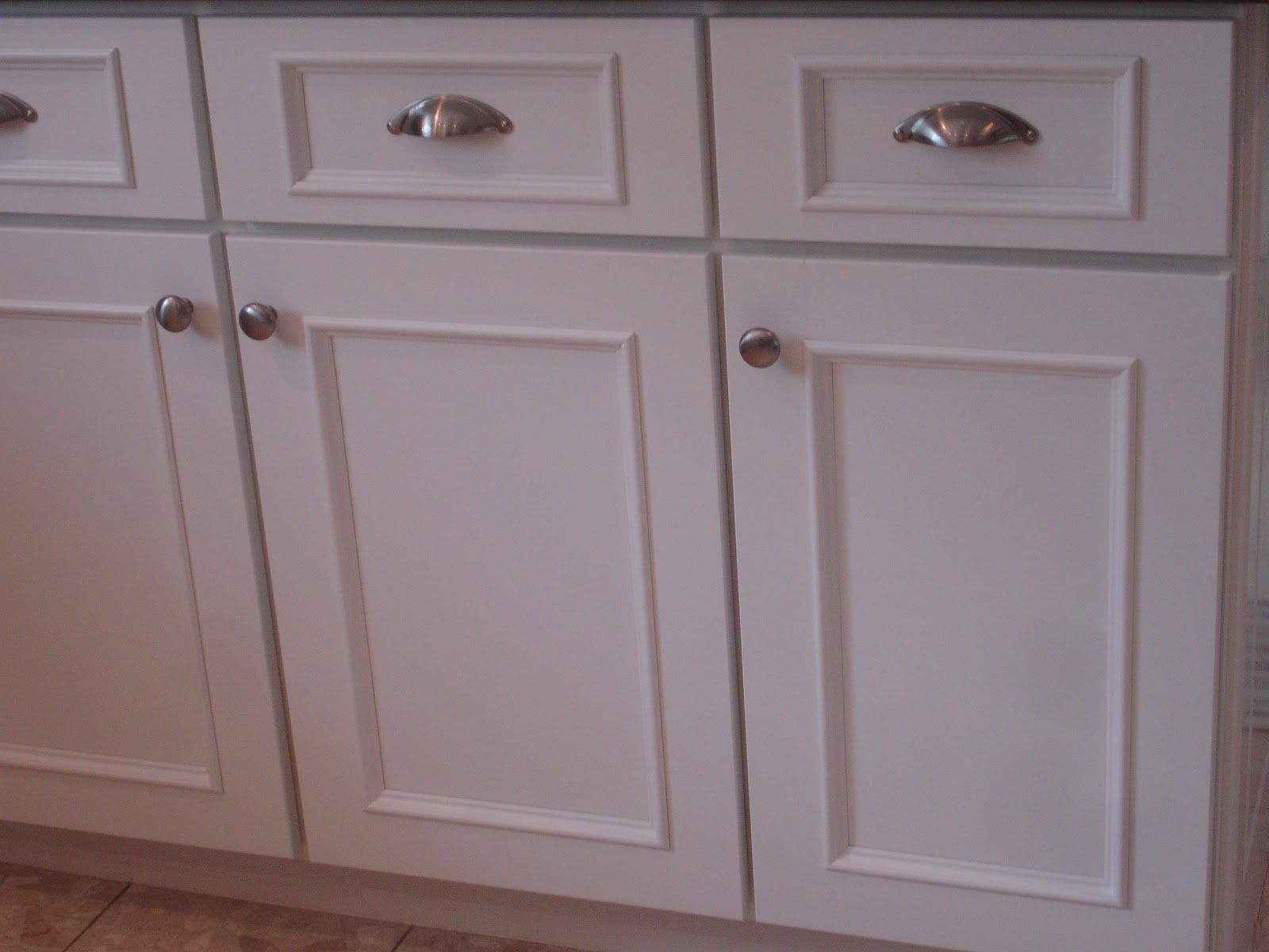white kitchen cabinet doors modular outdoor units new and
