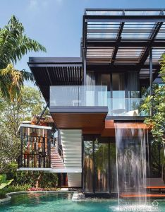 House also how to build your own shipping container home budgeting rh pinterest