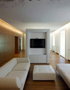 Nice interior design for apartment living room intended your property check more at http also rh pinterest