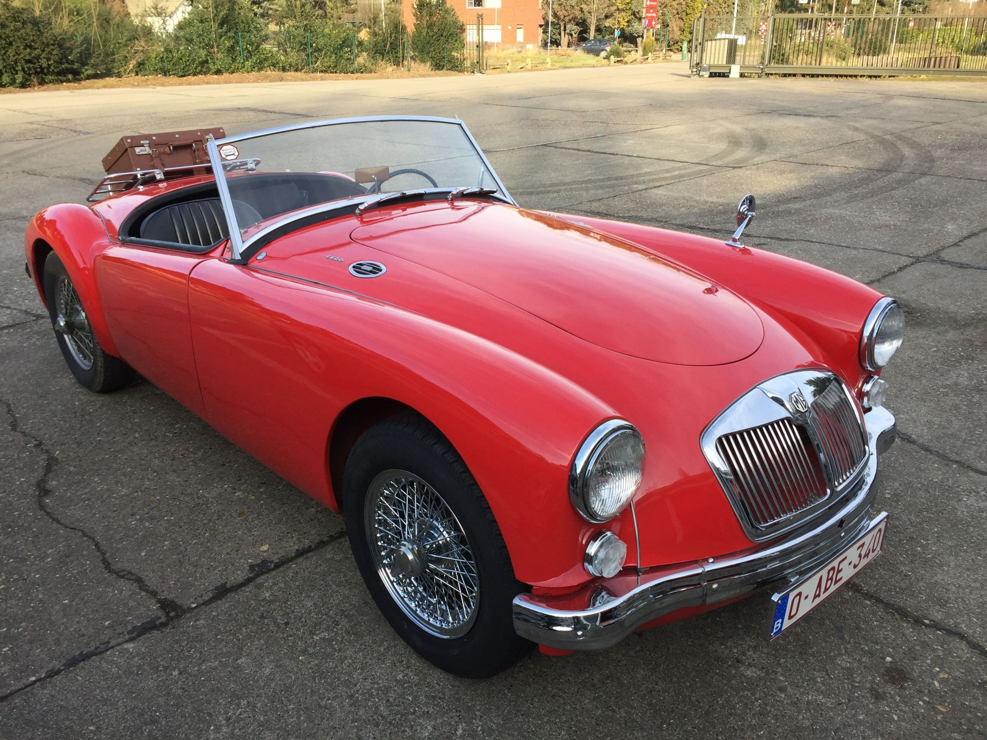 hight resolution of breathtaking mga wiring diagram for 1960 photos best image 1960 mga roadster my
