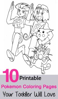 Top 75 Free Printable Pokemon Coloring Pages Online ...