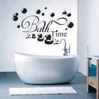 Trending Wall Art Quotes Decals for Home Decor | Dream ...