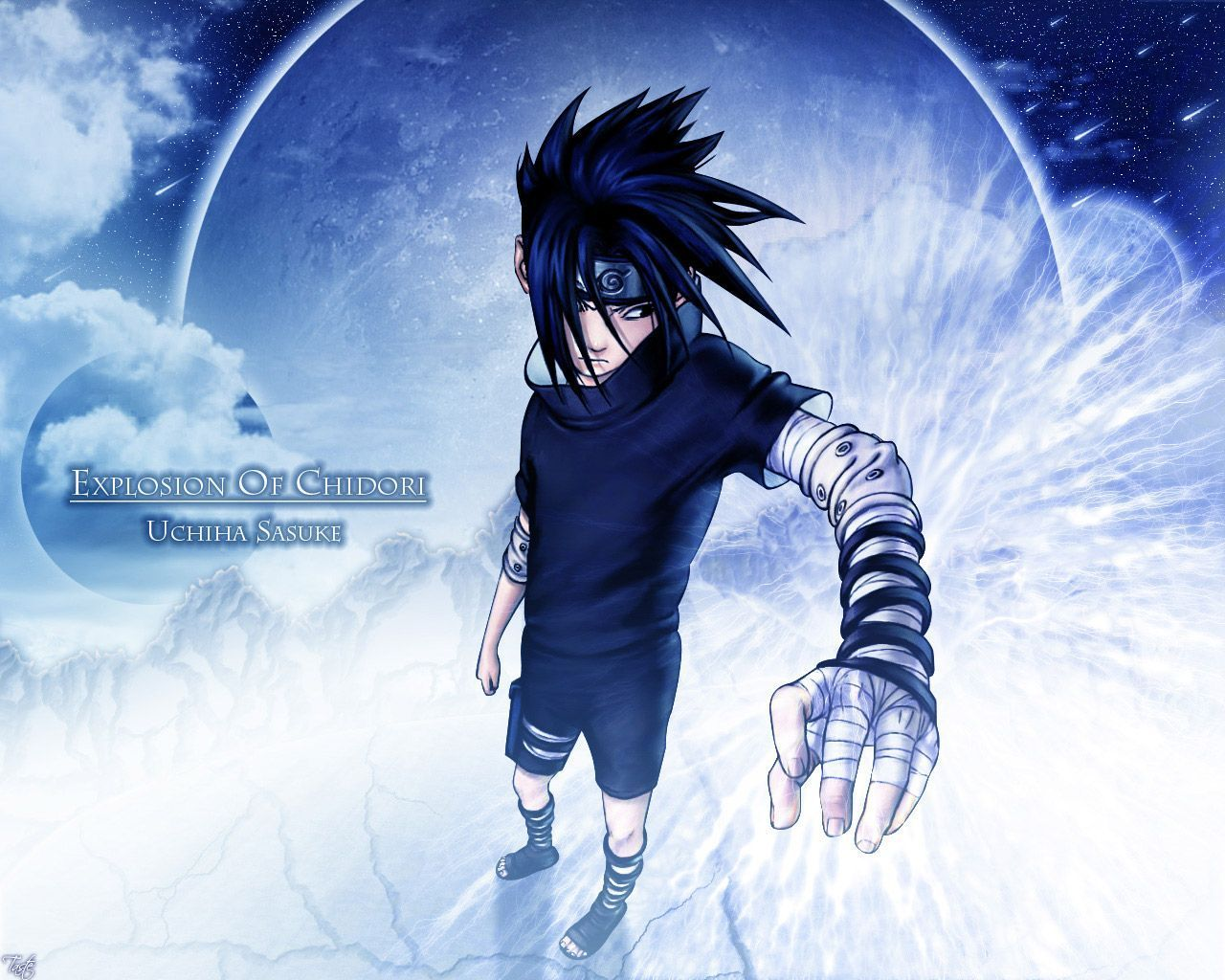 collection of wallpaper sasuke on hdwallpapers 1562×978 wallpaper
