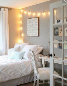 Explore grey interior design designing and more also ano nuevo deco nueva ideas de decoracion para cambiar look rh pinterest