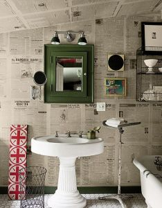 The top decorating ideas to steal from fabulous beekman boys also rh pinterest