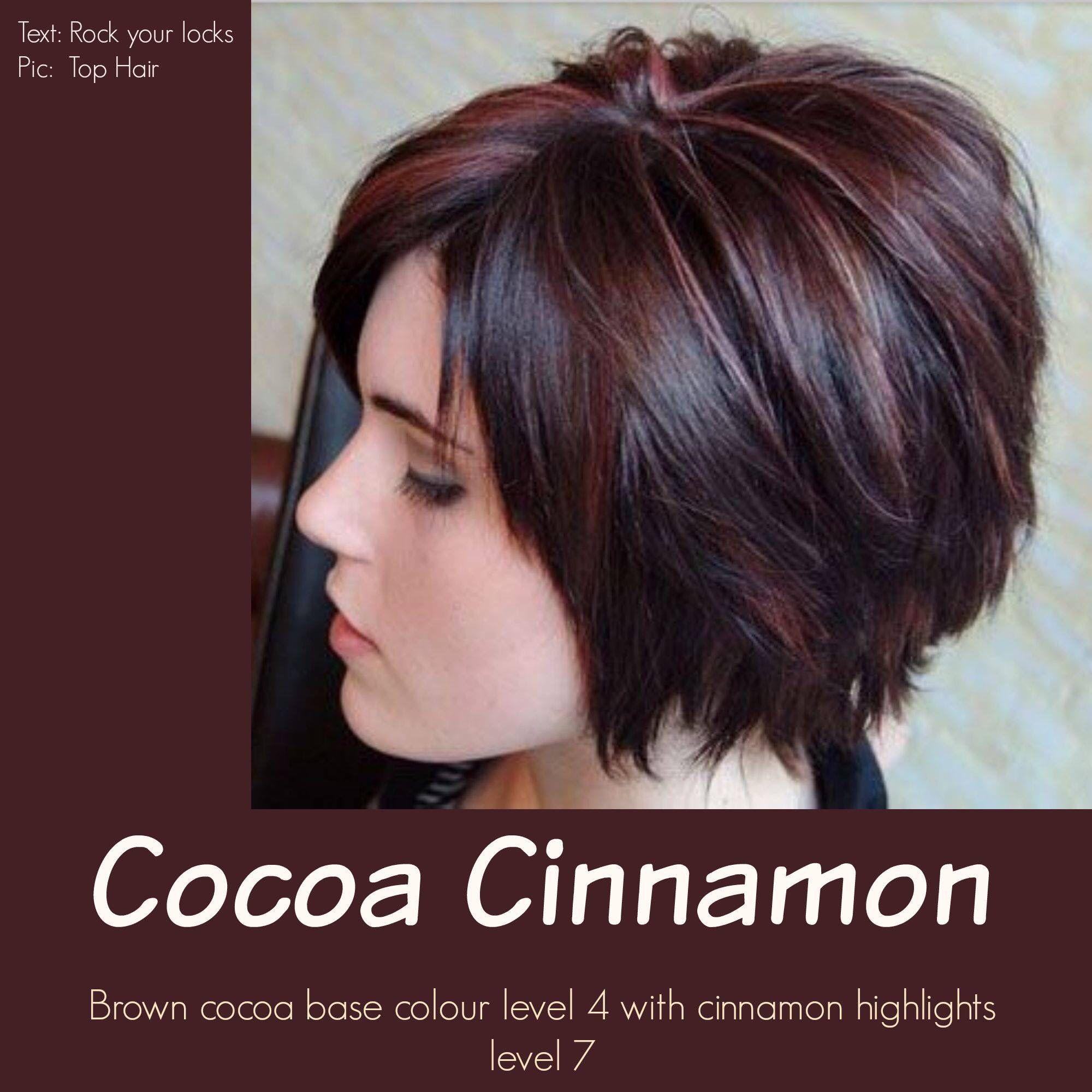 John Frieda Hair Color Light Copper Brown