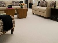 Fabrica Wool Carpet | available at Interiors and Textiles ...