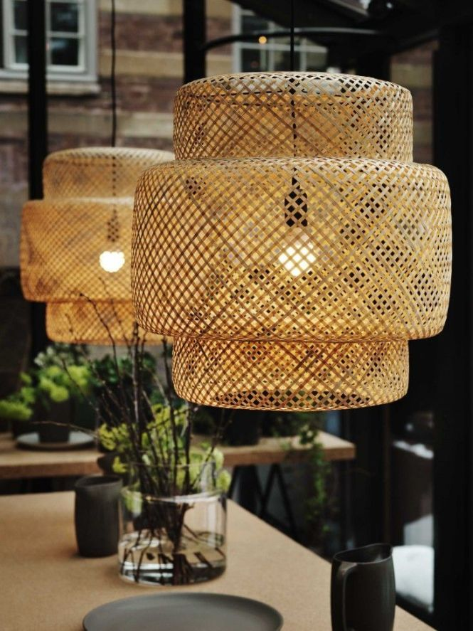 Elegant Casual Timeless Why Wicker Furniture Isn T For Sissies