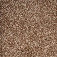 Carpet Color Light Brown | Cubicle Decor | Pinterest ...