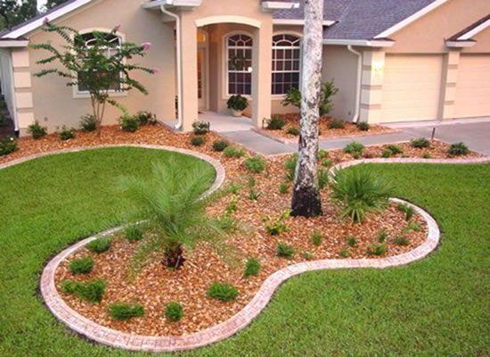14 DIY Ideas For Your Garden Decoration 14 Gardens Designs And