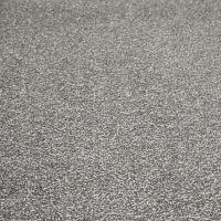 boston carpets  Floor Matttroy