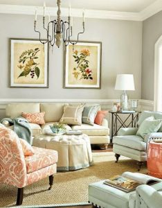 Pop of black chic design in one simple step also color pinterest rh