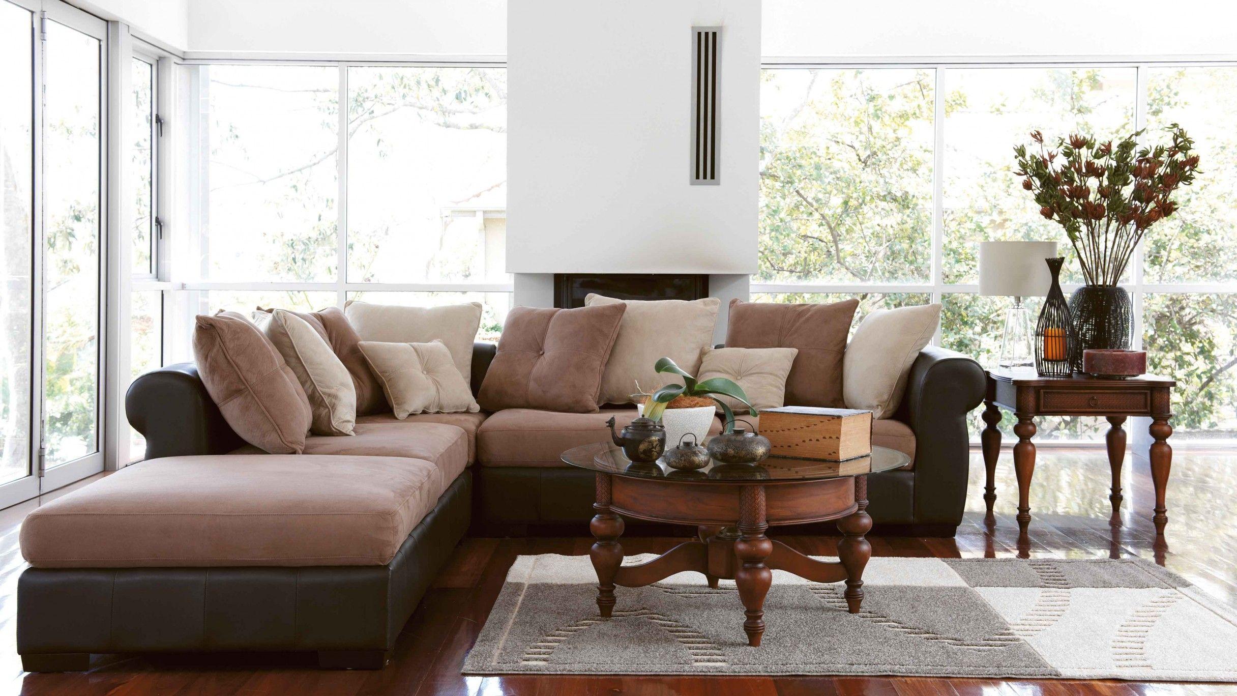 cooper sofa harvey norman 2 piece slipcover mojo 5 modular lounge 2499 april 2012