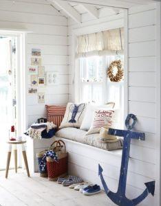 Cottage ideas also pin by levonda on my sea side pinterest rh
