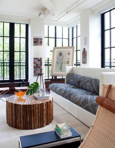 Penthouse condo by design milieu also penthouses condos and interiors rh pinterest