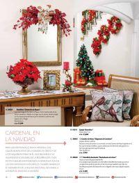 Home Interiors de Mxico - Navidad 2015 | Navidad ...