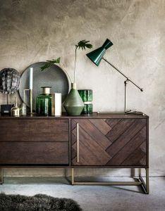 Image result for interior design also theme pinterest rh