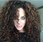 chlover98 tight curls