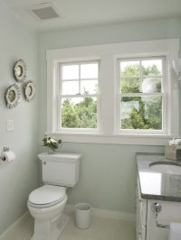 Window Trim Design, Pictures, Remodel, Decor and Ideas ...