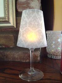 Vellum Paper Lamp Shades | vellum paper lamp shade- to ...