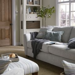 Sophia Sofa House Beautiful Curved White Leather Uk From The Range At Dfs Living