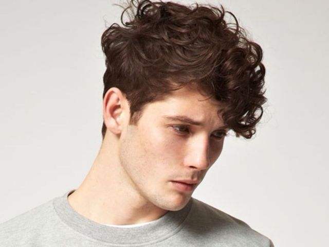 nice cool short curly hairstyles for boys 2015 check more at http