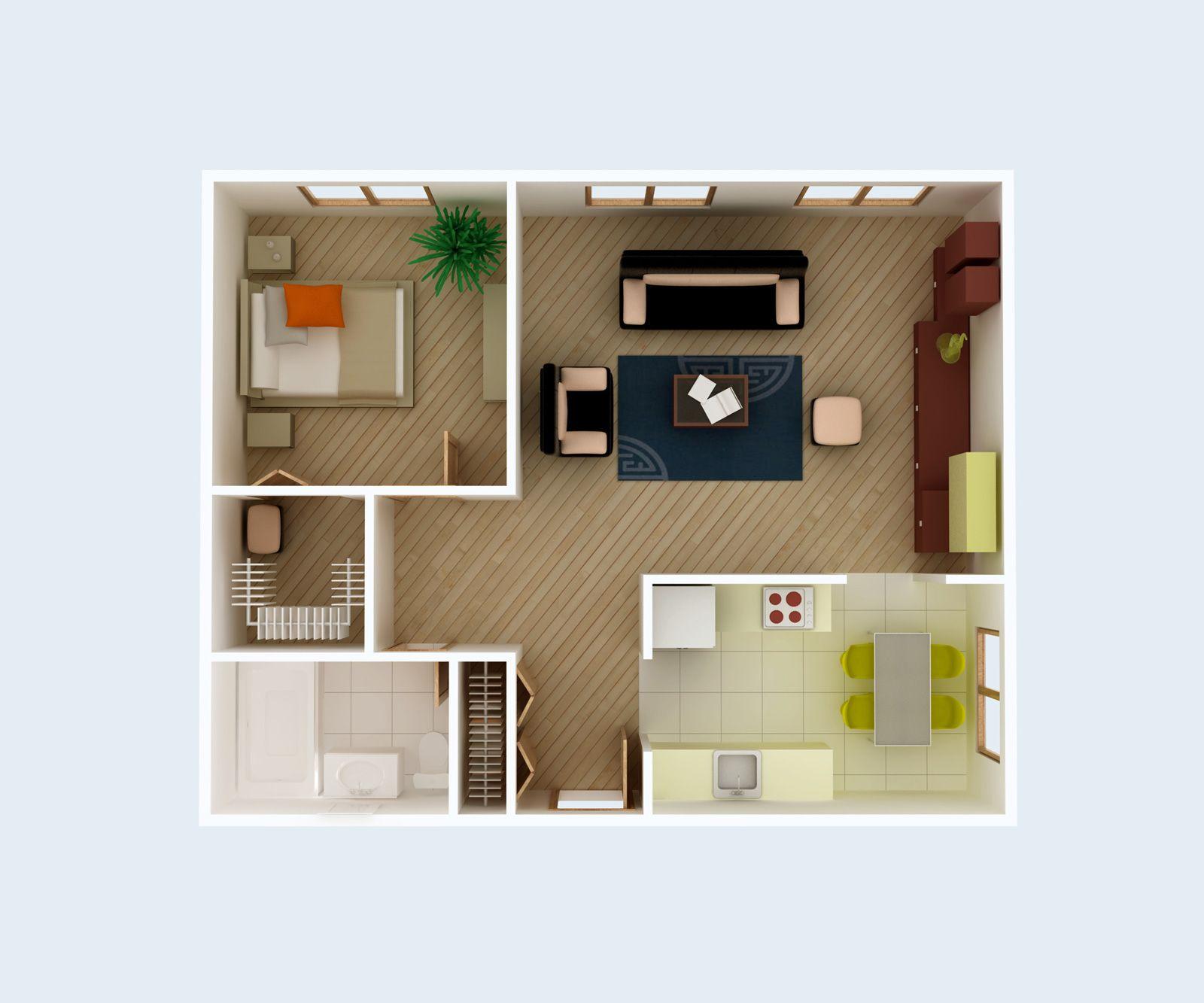 Remodel Bedroom Online Design Ideas 2017 2018 Pinterest