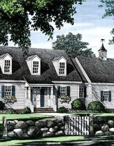 cape cod house style ideas and floor plans interior  exterior also rh pinterest