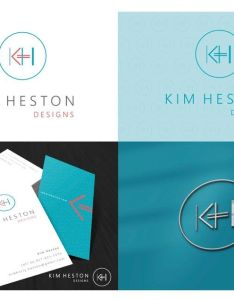 Create  logo that speaks to why we do what at  coaching by hopedia logos pinterest and business card design also rh