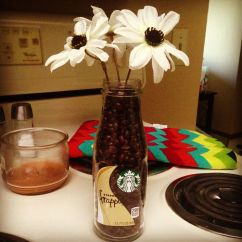 Coffee Decor For Kitchen Gas Ranges Best 25 43 Ideas On Pinterest