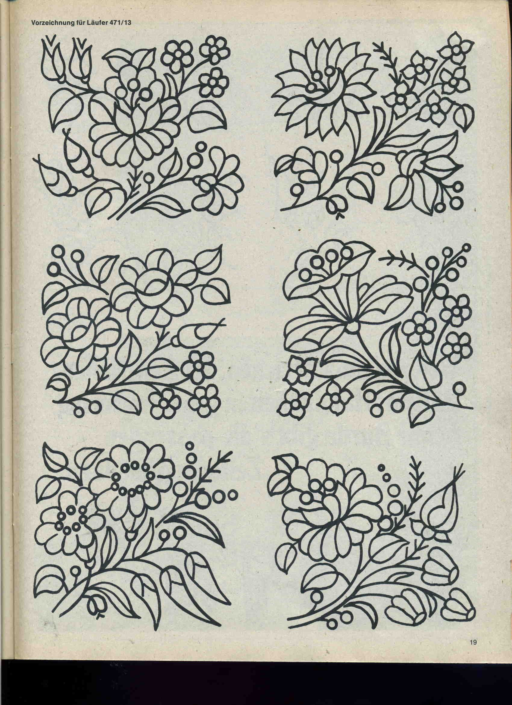 Images About Floral