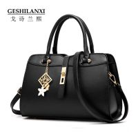 List Of Italian Designer Handbag Brands - HandBags 2018