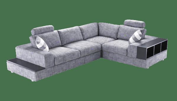 Csl sofa specialists Sofa specialists