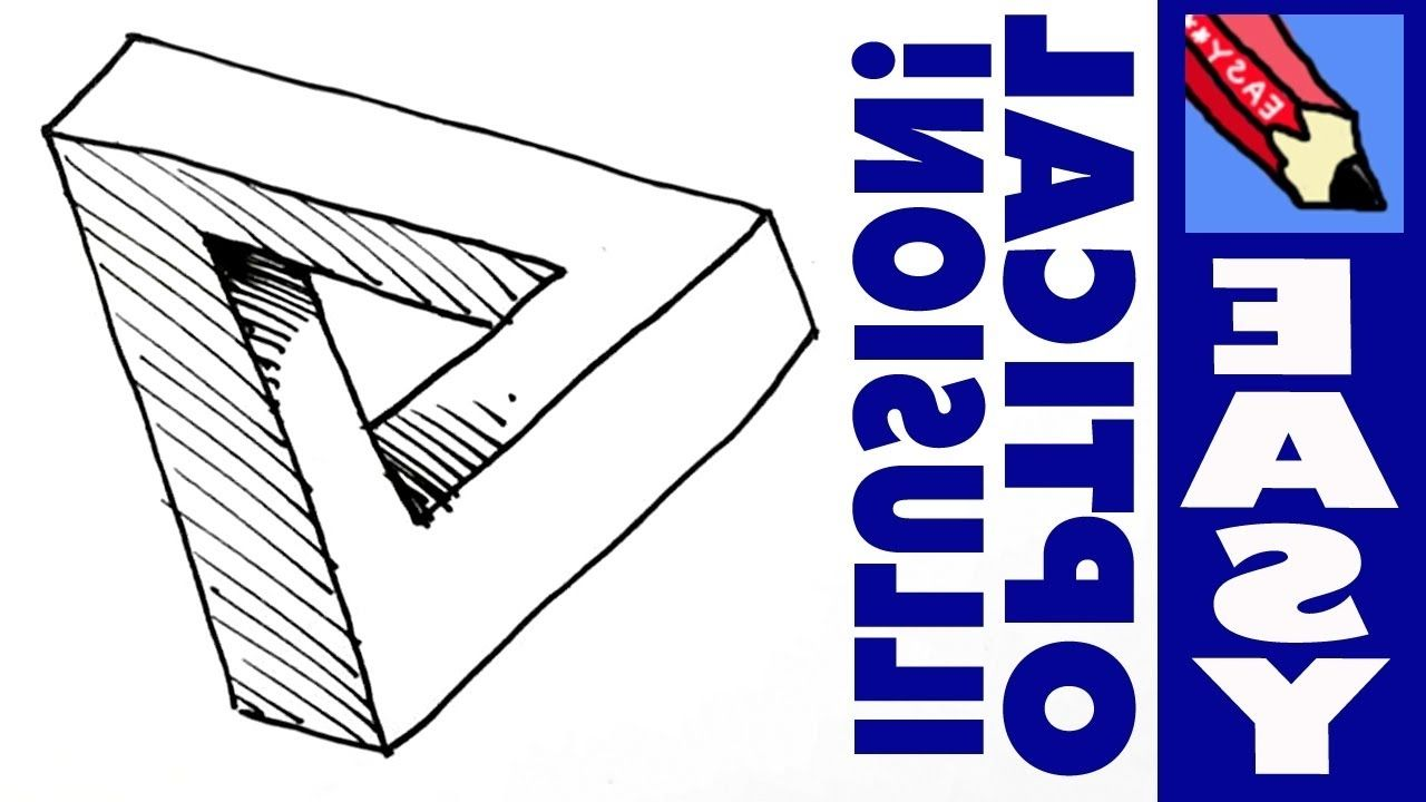 Tag cool things to draw on isometric paper  Drawing