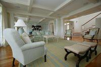 cape cod interior decorating ideas | ... Design - Interior ...