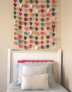 creative ways to decorate your home for free also room decoration rh pinterest