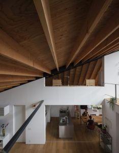 House also the modern japanese pinterest rh