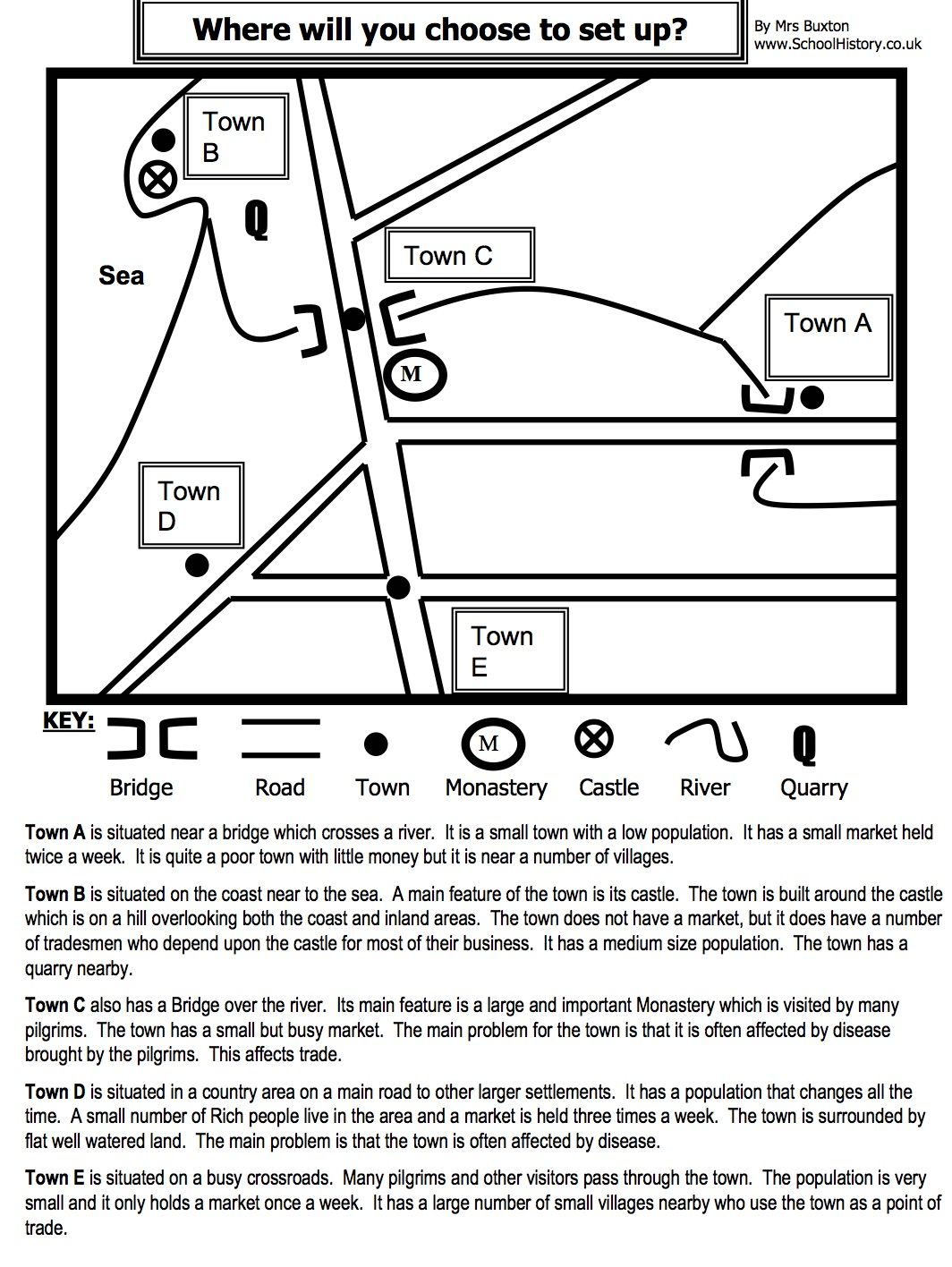 Worksheet Free Social Stu S Worksheets Grass Fedjp Worksheet Study Site