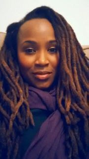 professional locs claire mawisa