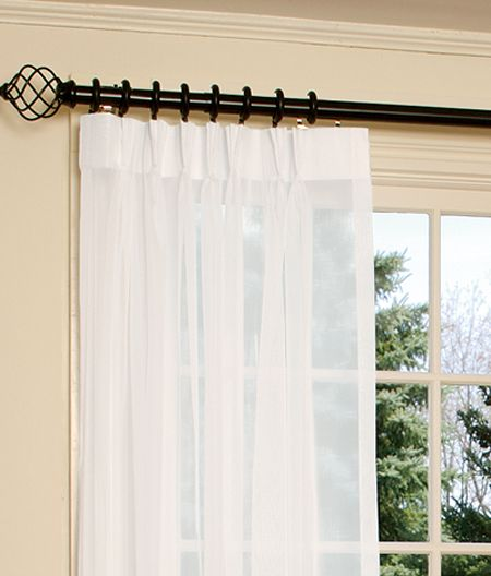 Solution For The Sliding Patio Door Use A One Piece Wood Rod
