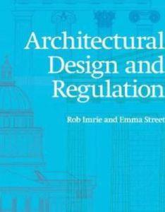 Architectural design and regulation pdf also architecture pinterest rh